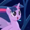 AspieFluttershy's avatar