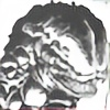 Aspilcutta's avatar
