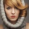 aspiratio's avatar