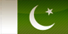 Aspire-Pakistan