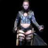 aspire3690's avatar