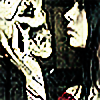 AspireAMD's avatar