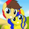AspireBolt's avatar