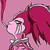 AspireHi's avatar