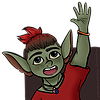 Aspiring-Awesomeness's avatar