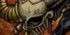 Aspiring-Creations's avatar
