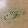 AspiringAesthetic's avatar