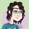 AspiringAnika's avatar