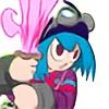 aspiringartist06's avatar