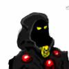 AspiringChampionGabe's avatar