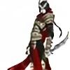 AspiringDevil's avatar