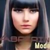 aspiringmodels's avatar