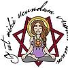 AspiringSadhaka's avatar