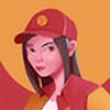 aspiringswine's avatar