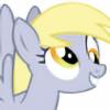 AspiringVA's avatar