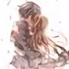 ASPlayboyVinny's avatar