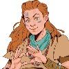 asplenium's avatar