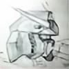 Asplodrox's avatar