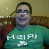 ASPofNeurospine27's avatar