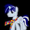 Aspony's avatar