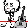 Asproxy's avatar