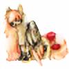 Aspureasanangel's avatar