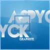 Aspyck's avatar