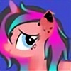Aspyn1422's avatar