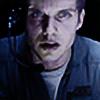 aspyxiate's avatar