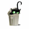 asql's avatar