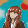 asqma00's avatar