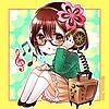 AsQStarZ86's avatar