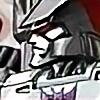 asque2007's avatar