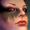 asquick's avatar