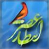 asr-entezar's avatar