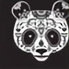 Asra24All-good's avatar