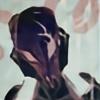 Asrafarel's avatar