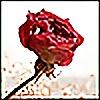 asrafrate's avatar