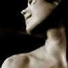 AsraisFate's avatar