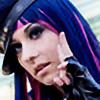 AsraMarie's avatar