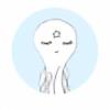 asrandomasme's avatar