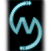 Asraniel's avatar