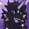 Asrasel's avatar
