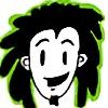 Asrath's avatar