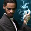 Asreyeth's avatar