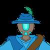 AsrickLoreSeeker's avatar