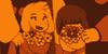 Asriel-Dreemurr-Fans's avatar