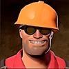 Asriel-The-Jolteon's avatar