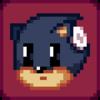 Asriel64's avatar