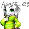 Asriel87's avatar
